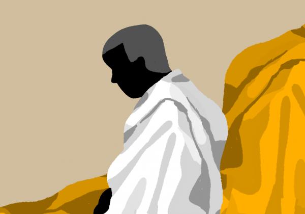 Sangha Act B.E. 2505