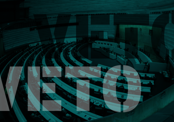 Royal Veto on Bill and Constitutional Amendment