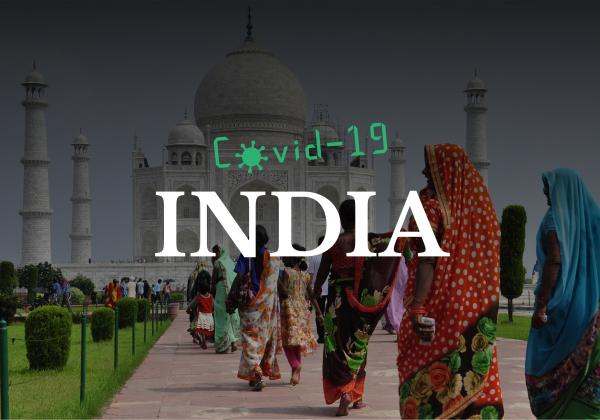 India TN