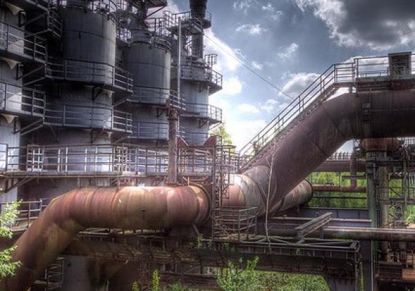 HeavyIndustry