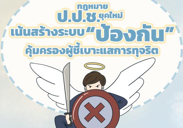 Angel Ornaizations3